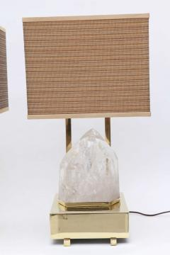 Dragonette Limited Special Edition Pedra Table Lamp by Dragonette Private Label - 1347785