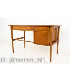 Drexel Drexel Heritage Furniture Drexel Heritage Mid Century Desk - 1810424
