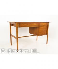 Drexel Drexel Heritage Furniture Drexel Heritage Mid Century Desk - 1810426