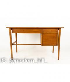 Drexel Drexel Heritage Furniture Drexel Heritage Mid Century Desk - 1810427