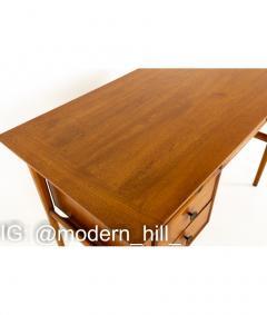 Drexel Drexel Heritage Furniture Drexel Heritage Mid Century Desk - 1810428