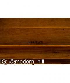 Drexel Drexel Heritage Furniture Drexel Heritage Mid Century Desk - 1810434