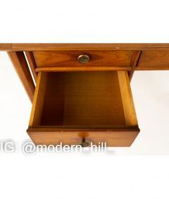 Drexel Drexel Heritage Furniture Drexel Heritage Mid Century Desk - 1810435