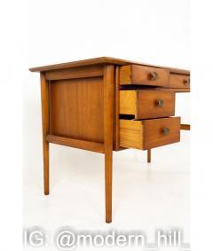 Drexel Drexel Heritage Furniture Drexel Heritage Mid Century Desk - 1810443