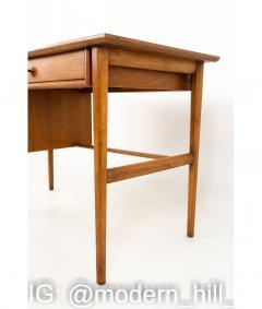 Drexel Drexel Heritage Furniture Drexel Heritage Mid Century Desk - 1810444