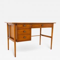 Drexel Drexel Heritage Furniture Drexel Heritage Mid Century Desk - 1812773