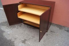 Drexel Drexel Heritage Furniture Small Precedent Cabinet by Drexel - 1144949