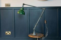 Dugdills Large Dugdills Anglepoise Lamp - 1969665