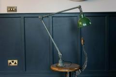 Dugdills Large Dugdills Anglepoise Lamp - 1969666