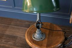 Dugdills Large Dugdills Anglepoise Lamp - 1969668