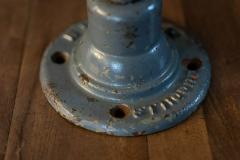 Dugdills Large Dugdills Anglepoise Lamp - 1969669
