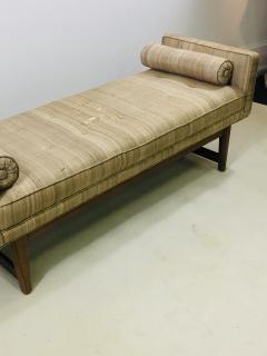 Dunbar DUNBAR MODERN WOOD BENCH - 1110281