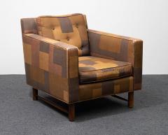 Dunbar Dunbar Angelis Lounge Chairs - 2049185