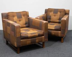 Dunbar Dunbar Angelis Lounge Chairs - 2049186