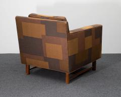 Dunbar Dunbar Angelis Lounge Chairs - 2049189