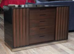 Dunbar Dunbar Cabinet - 987189