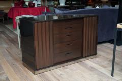 Dunbar Dunbar Cabinet - 987190