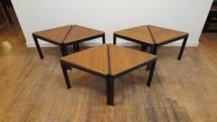 Dunbar Dunbar Cocktail Tables - 969909