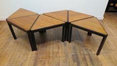 Dunbar Dunbar Cocktail Tables - 969911