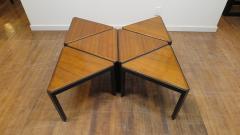 Dunbar Dunbar Cocktail Tables - 969912