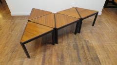 Dunbar Dunbar Cocktail Tables - 969913