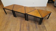 Dunbar Dunbar Cocktail Tables - 969915