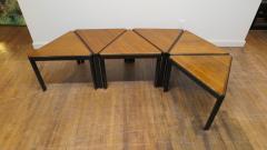 Dunbar Dunbar Cocktail Tables - 969916