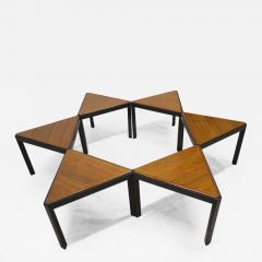 Dunbar Dunbar Cocktail Tables - 970315