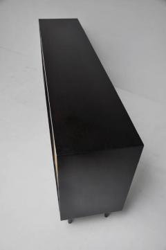 Dunbar Dunbar Dresser by Edward Wormley with Brass and Rosewood Pulls - 1092298