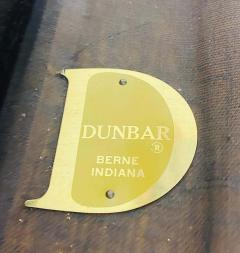 Dunbar Edward Wormley for Dunbar Armchairs - 1415933