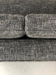 Dunbar Midcentury Dunbar Style Sofa with 10 Legs - 1397709
