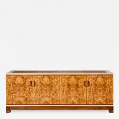 Dunleavy Bespoke Furniture Burl Collection Sideboard - 1587680