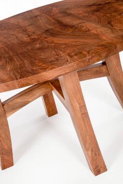 Dunleavy Bespoke Furniture Dining set - 1586590