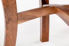 Dunleavy Bespoke Furniture Dining set - 1586591