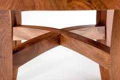 Dunleavy Bespoke Furniture Dining set - 1586592