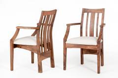 Dunleavy Bespoke Furniture Dining set - 1586622