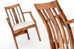 Dunleavy Bespoke Furniture Dining set - 1586623