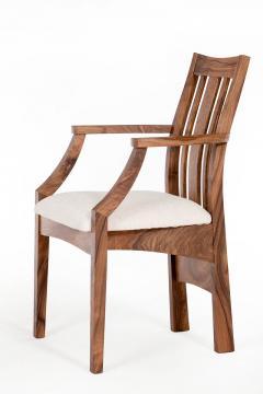 Dunleavy Bespoke Furniture Dining set - 1586624