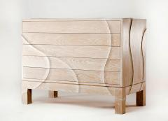 Dunleavy Bespoke Furniture Esker Collection - 1586530