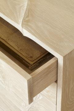 Dunleavy Bespoke Furniture Esker Collection - 1586542