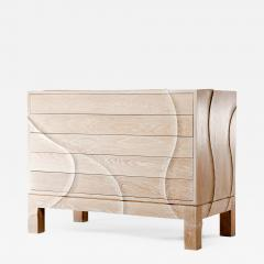 Dunleavy Bespoke Furniture Esker Collection - 1587663