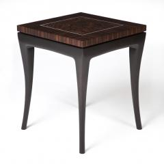 Dunleavy Bespoke Furniture Macassar Collection Side Tables - 1586717