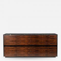 Dunleavy Bespoke Furniture Macassar Collection Sideboard - 1587696