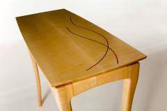 Dunleavy Bespoke Furniture Ocassional Table - 1586471
