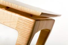 Dunleavy Bespoke Furniture Ocassional Table - 1586472