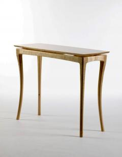 Dunleavy Bespoke Furniture Ocassional Table - 1586473