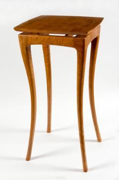 Dunleavy Bespoke Furniture Ocassional Table - 1586482