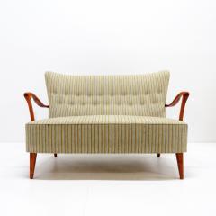 Dux Danish Modern Sofa by DUX 1940 - 1069297