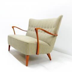 Dux Danish Modern Sofa by DUX 1940 - 1069300