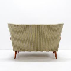 Dux Danish Modern Sofa by DUX 1940 - 1069304